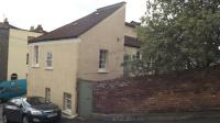 2 bed Flat to rent in UPPER CHELTENHAM PLACE -...
