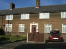 1 bed Flat in Blithbury Road, Dagenham...