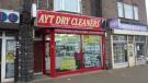 Shop for sale in Becontree Avenue...