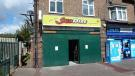 Becontree Avenue Shop to rent