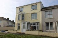 Apartment for sale in Mayfield Road, Newquay