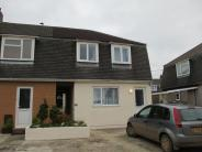 Apartment for sale in St Newlyn East