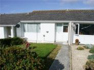 Bungalow in Mowhay Close