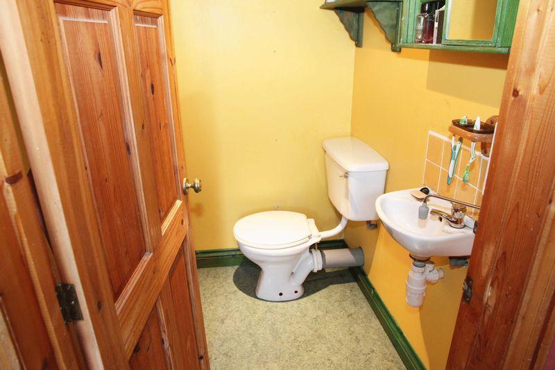 Annex WC