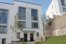 3 bedroom End of Terrace house for sale in Pembroke Lane, Plymouth