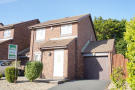 Detached home for sale in St Marks Road, Derriford...