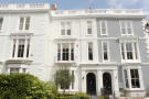 6 bed Terraced house for sale in Durnford Street...