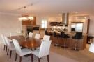 3 bed Apartment in Shore Road, Sandbanks