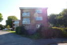 2 bedroom Apartment to rent in Pascoe Close...