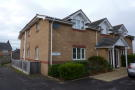 Flat in Sea View Road, Parkstone