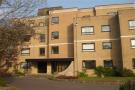 Apartment to rent in Alington Road...