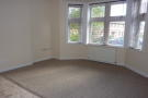 2 bed Flat in Church Road, Ashley Cross