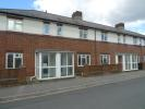 3 bed Terraced house in 129 - 135 + 127...