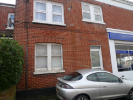 property for sale in Christchurch Road, Bournemouth, Dorset, BH7