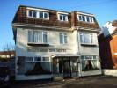 property for sale in Glen Road, Bournemouth, Dorset, BH5