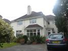 property for sale in Lonsdale Road, Bournemouth, Dorset, BH3