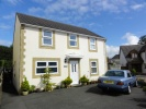 Detached property for sale in Littlebridge Meadow...