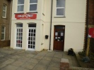 property to rent in Morwenna Terrace, Bude, Cornwall
