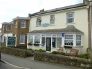 7 bedroom Terraced property for sale in 7 Burn View, Bude...