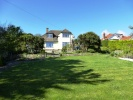 3 bed Detached home for sale in Creathorne Road, Bude...