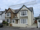 Flat in Killerton Road, Bude...