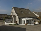 1 bed semi detached home to rent in Eglos View, Boscastle...