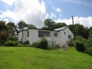 4 bed Detached Bungalow in Whitstone, Holsworthy...