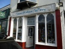 property to rent in Belle Vue, Bude, Cornwall