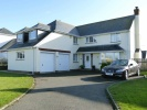 Gavercoombe Park Detached property for sale