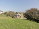 3 bedroom Detached property for sale in Lynstone, Bude, Cornwall