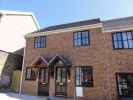 2 bedroom Terraced property to rent in Strand Mews, Bude...
