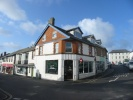 4 bedroom Flat to rent in Princes Street, Bude...