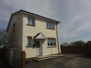 Detached property to rent in Paradise Park, Whitstone...