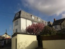 1 bedroom Flat in Burn Court, 12 Burn View...