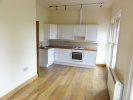 2 bed Flat for sale in 1 North Road, Holsworthy...