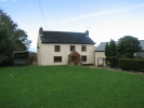 4 bedroom Detached property to rent in Week St Mary, Holsworthy...