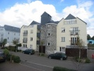 2 bed Flat to rent in Habour Road, Wadebridge...