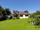 5 bed Detached Bungalow to rent in Donkey Lane, Poughill...