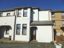 1 bedroom Flat to rent in Kiming, Stratton Road...