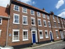 8 bed Mews in Highgate, Beverley...