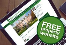 Sandra Davidson Estate Agents, Redbridge