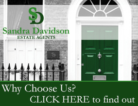 Get brand editions for Sandra Davidson Estate Agents, Seven Kings