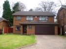Photo of Willowfield Grove, Ashton-In-Makerfield, WN4