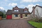 4 bedroom Detached home for sale in Willow Gardens...