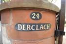 Derclach
