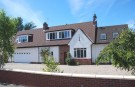 4 bed Detached property in Parkview, Alloway, Ayr...