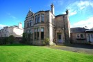 Apartment for sale in Bellevue Road, Ayr, KA7