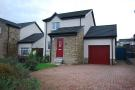 2 bedroom Detached Villa for sale in Bard Drive, Tarbolton...