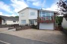 Detached Villa in Station Road, Mauchline...