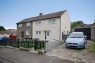 semi detached property in Dalfarson Avenue...